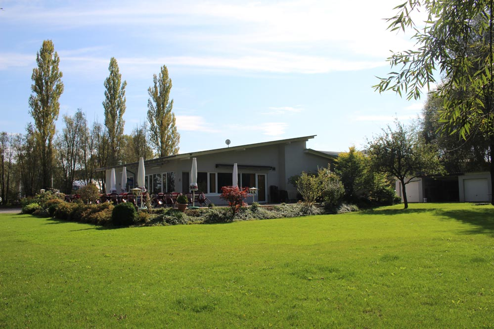 Turnverein Radolfzell